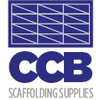 CCB SCAFFOLDING SUPPLIES LTD
