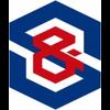 S&S STAINLESS INTERNATIONAL CO., LTD.
