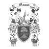 MASATRAD : JOSE D. MASA