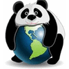 INTERNATIONAL TRADE COMPANY PANDA