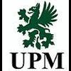 UPM KYMMENE FRANCE
