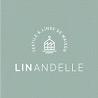 LINANDELLE