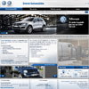 DREVET AUTOMOBILES VOLKSWAGEN