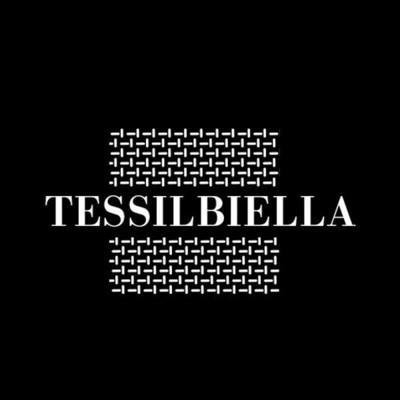 TESSILBIELLA S.R.L.