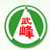XIAMEN WUFENG PLASTICS CO., LTD