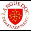 LANGUEDOC DÉMÉNAGEMENT