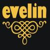 EVELIN 29 LTD