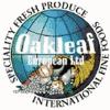 OAKLEAF EUROPEAN LTD