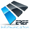 EREF INFORMUNICATION