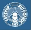 EDDERUP AUTOOPHUG APS