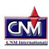 CNM INTERNATIONAL