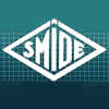 SMIDE