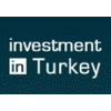 INVESTMENT IN TURKEY