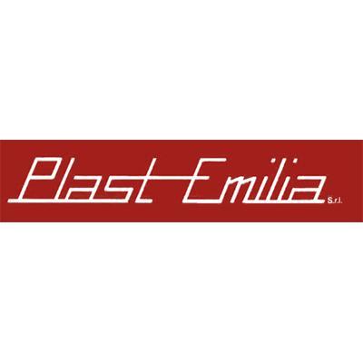PLAST EMILIA SRL