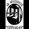 "JOINT-STOCK COMPANY PRESS ""TITNAGAS"""