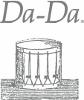 DA-DA