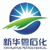 GUANGDONG XIN HUAYUE RESIN TECHNOLOGY CO.,LTD.