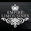 EMPIRE LIMOUSINES