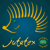 JUTATEX S.R.L.