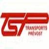PREVOST TRANSPORTS