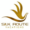 SILK ROUTE VACATIONS (PVT) LTD