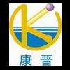 SHANGHAI KANGJIN CHEMICAL TECHNOLOGY CO.,LTD.