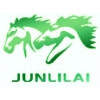 HANGZHOU JUNLILAI INDUSTRY CO.,LTD.