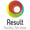RESULT FACILITY SERVICES
