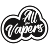 ALL FOR VAPERS