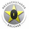 COMERCIAL BOLCASE SL
