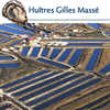 HUÎTRES GILLES MASSÉ