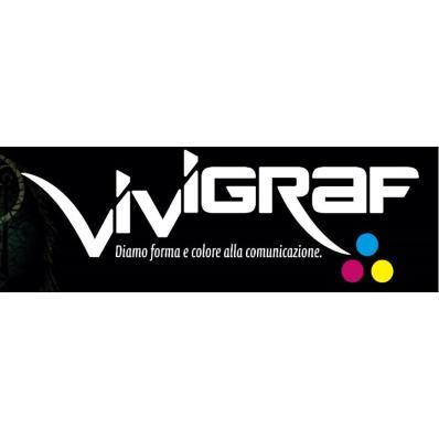 VIVIGRAF