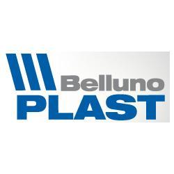 BELLUNO PLAST S.R.L.
