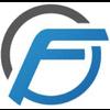 FIXNER