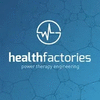 HEALTHFACTORIES ITALIA