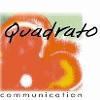 QUADRATO COMMUNICATION