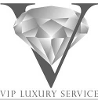 VIP LUXURY SERVICE LTD