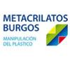 METACRILATOS BURGOS SL