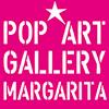 POP ART GALLERY MARGARITA - GALERIE