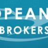 EUROPEAN YACHT BROKERS