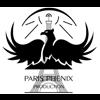 PARIS PHENIX PRODUCTIONS