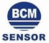 BCM SENSOR TECHNOLOGIES
