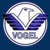 VOGEL TRANSPORTE E AGENCIAMENTO DE CARGA INTERNACIONAL.