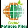 FRUTAS PATRÍCIA PILAR, LDA