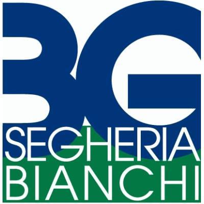 SEGHERIA BIANCHI GIACOMO S.N.C.