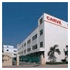 SHENZHEN CARVE ELECTRONICS CO.,LTD
