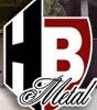 H B METAL