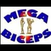 MEGABICEPS