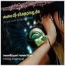 DJ-SHOPPING