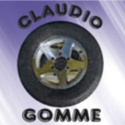 CLAUDIO GOMME DI LANDI CLAUDIO